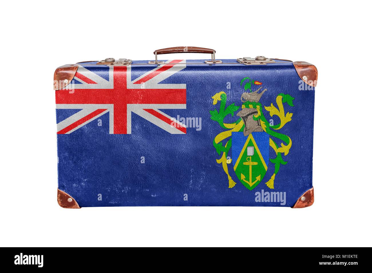 9c294316b9957d Pitcairn Islands Flag Immagini & Pitcairn Islands Flag Fotos Stock ...