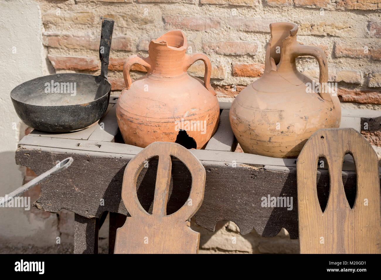 Strumenti cucina gallery of home forbice tagliapizza inox strumenti da cucina with strumenti - Strumenti da cucina ...