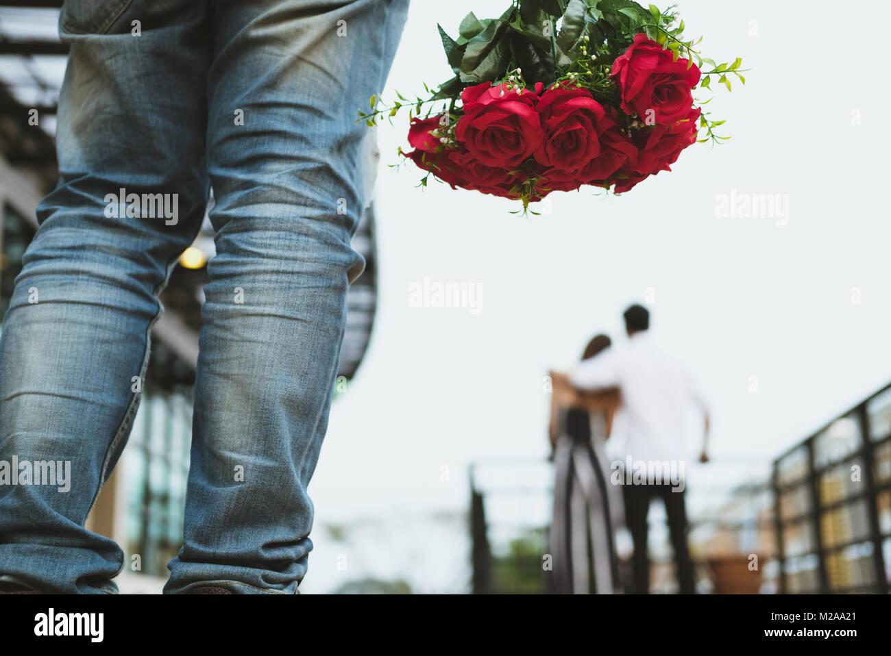 Giornale di settore dating online