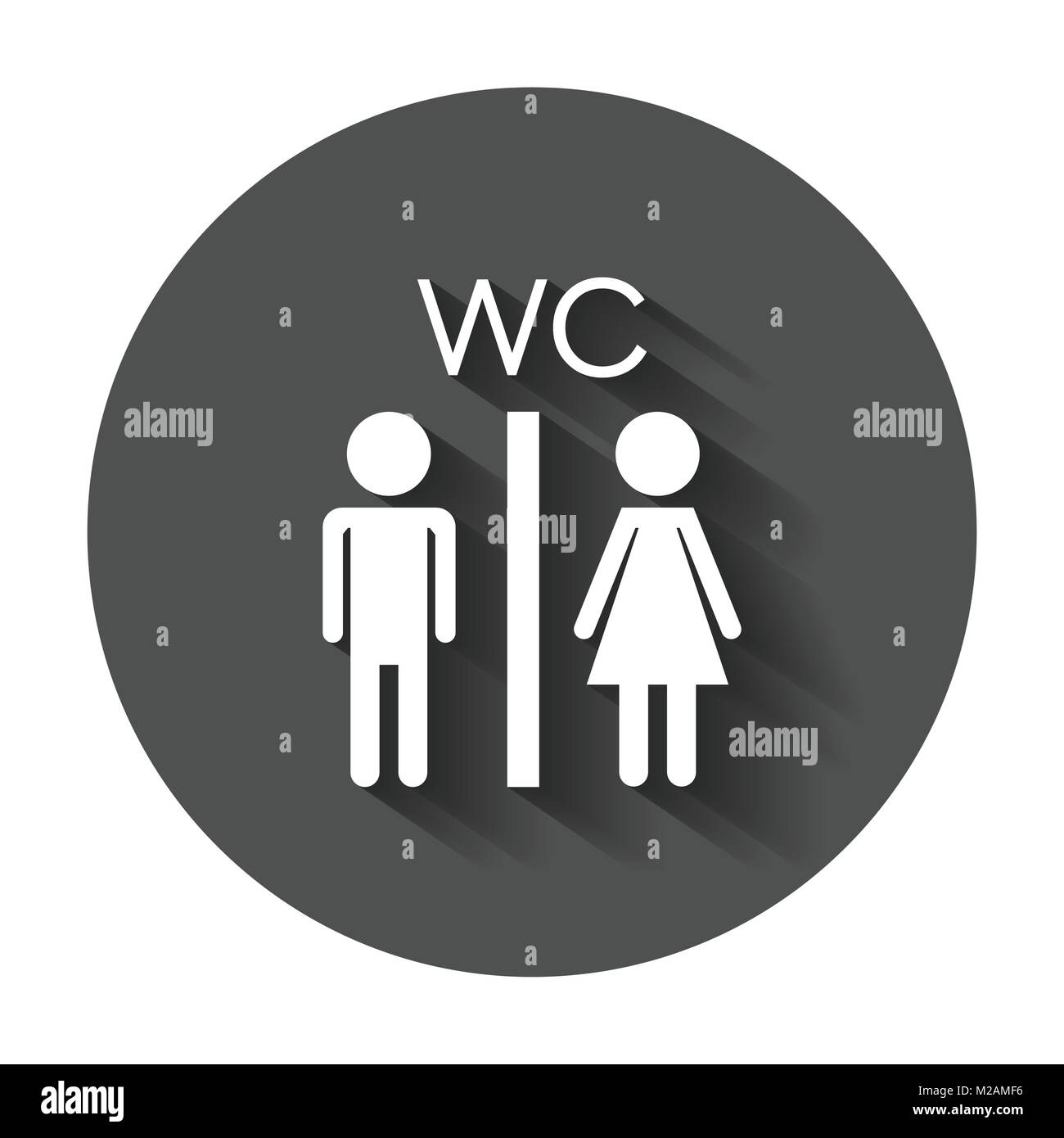 https://c8.alamy.com/compit/m2amf6/vettore-wc-bagno-icona-l-uomo-moderno-e-la-donna-pittogramma-piana-semplice-piatto-simbolo-con-lunga-ombra-m2amf6.jpg