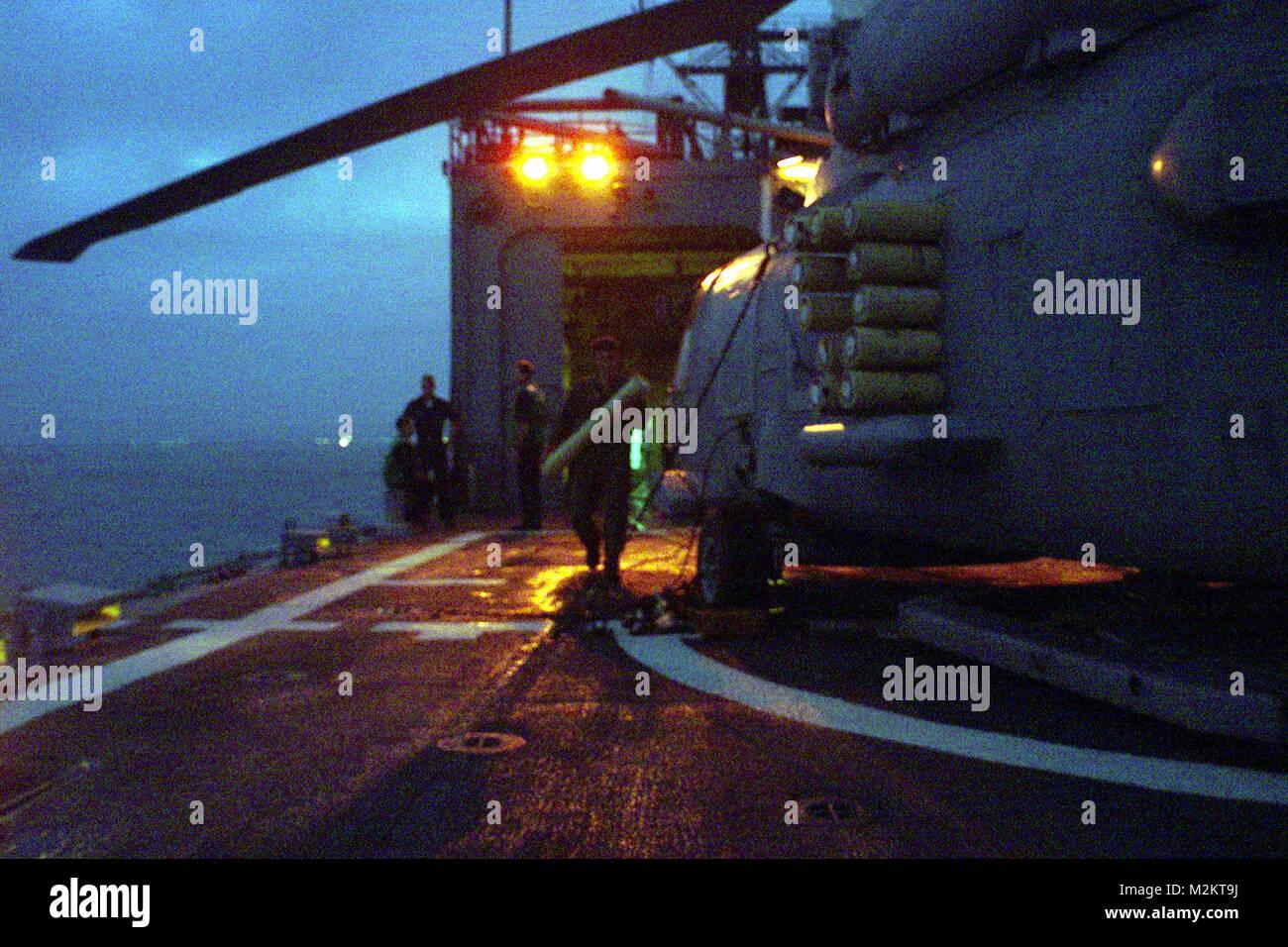 Elicottero H60 : H h h sea hawk immagini h h h sea hawk fotos