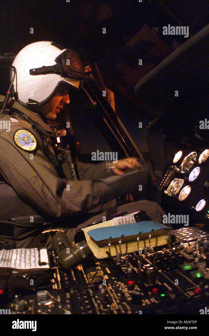 Elicottero H60 : Sh b seahawk seahawk h immagini sh b seahawk seahawk h
