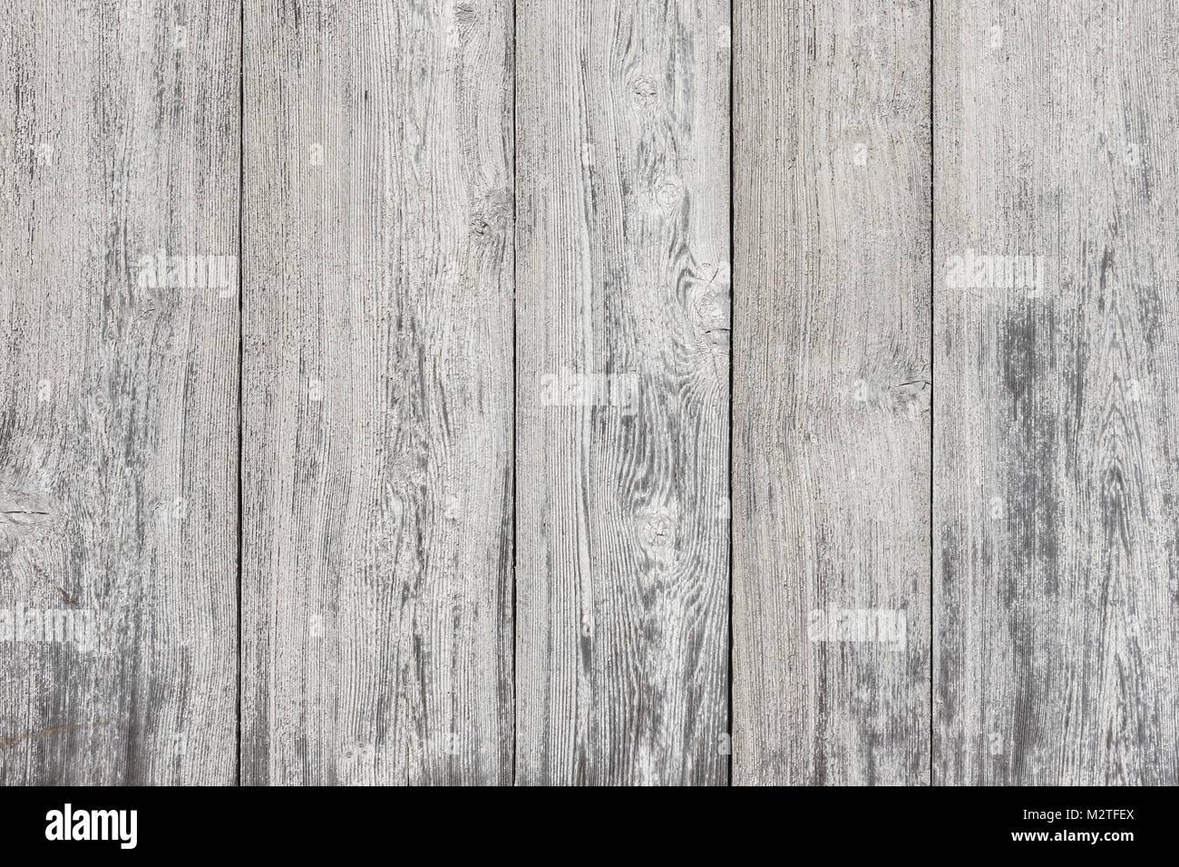 Legno Bianco Texture : Immagini stock legno bianco texture di sfondo orizzontale image