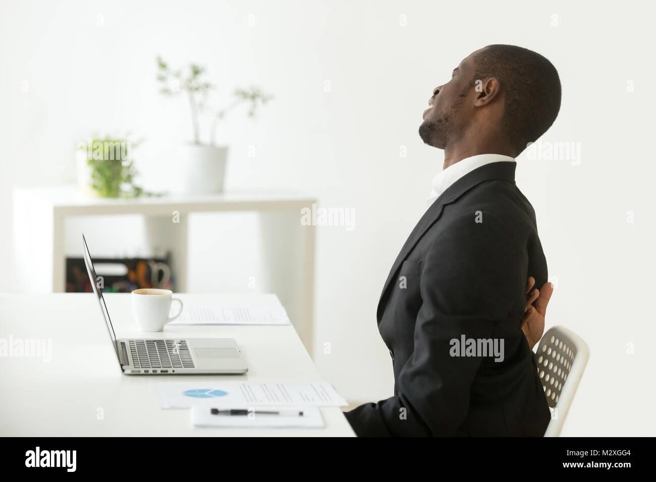 Sedie Ufficio Schiena : Arredo ufficio con sedie e poltrone di qualità in zona parma
