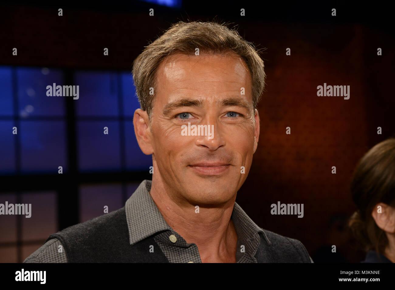 Deutscher schauspieler braune haare