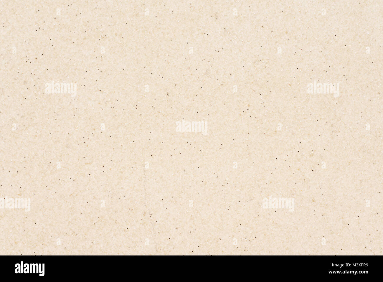 Ceramica gres porcellanato piastrella o texture pattern pietra