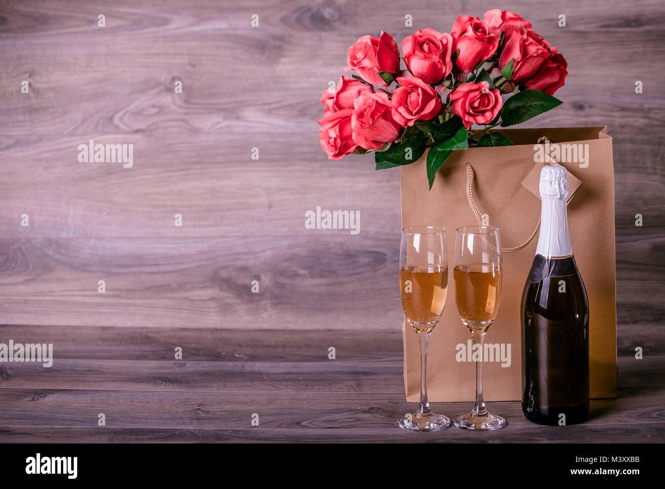 solo appuntamenti giorno di San Valentino regali