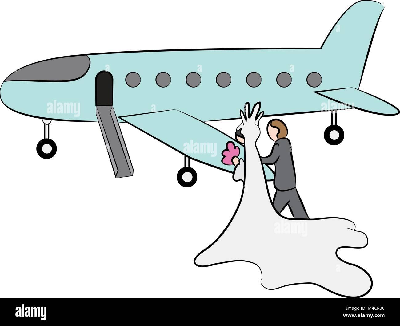 Jet Privato Rosa : Jet age immagini jet age fotos stock alamy