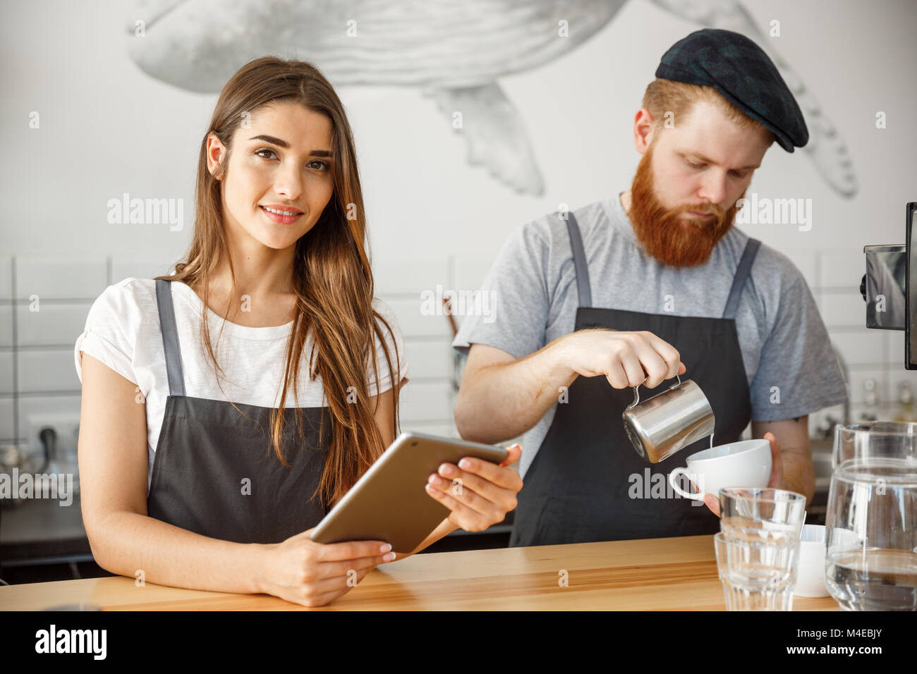Caffè dating online