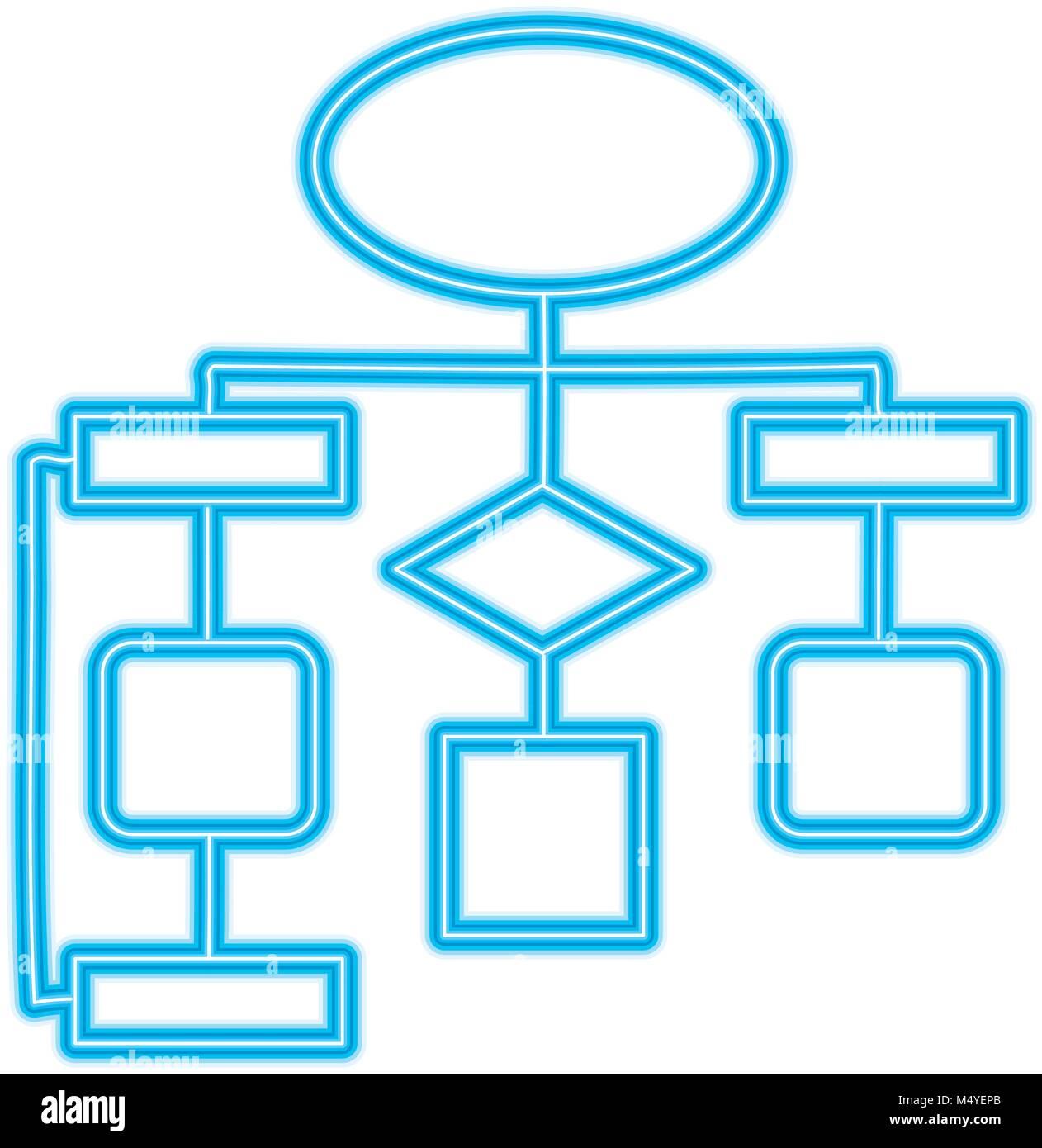 Schema Collegamento Neon : Forum camperizzazione spostato schema e funzionamento dell