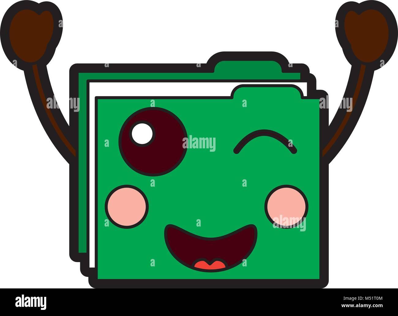 7bd9081523 Emoji Wink Expression Image Immagini & Emoji Wink Expression Image ...
