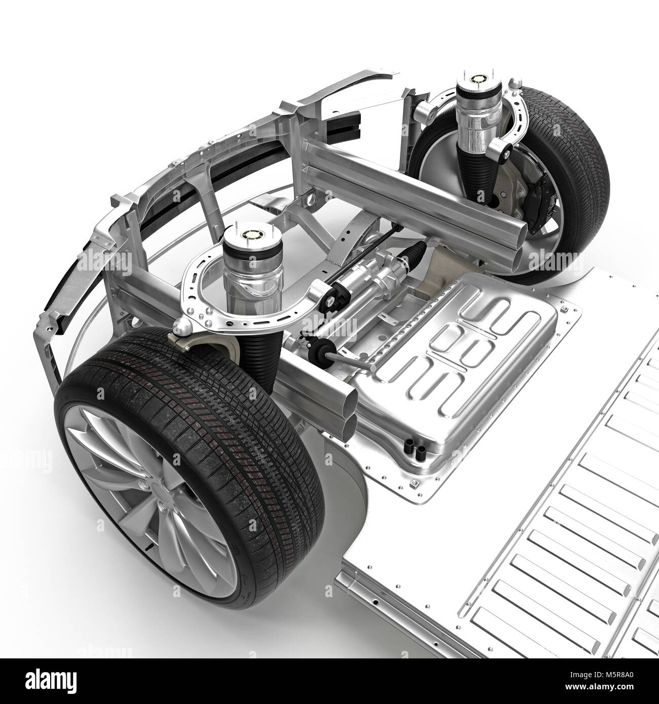 Schema Elettrico Auto Per Bambini : Schema elettrico auto per bambini elegante galleria