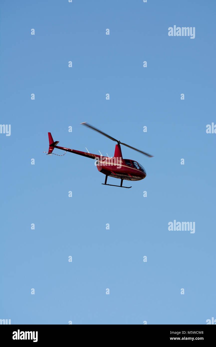 Elicottero R66 : Robinson r turbine immagini robinson r turbine fotos stock