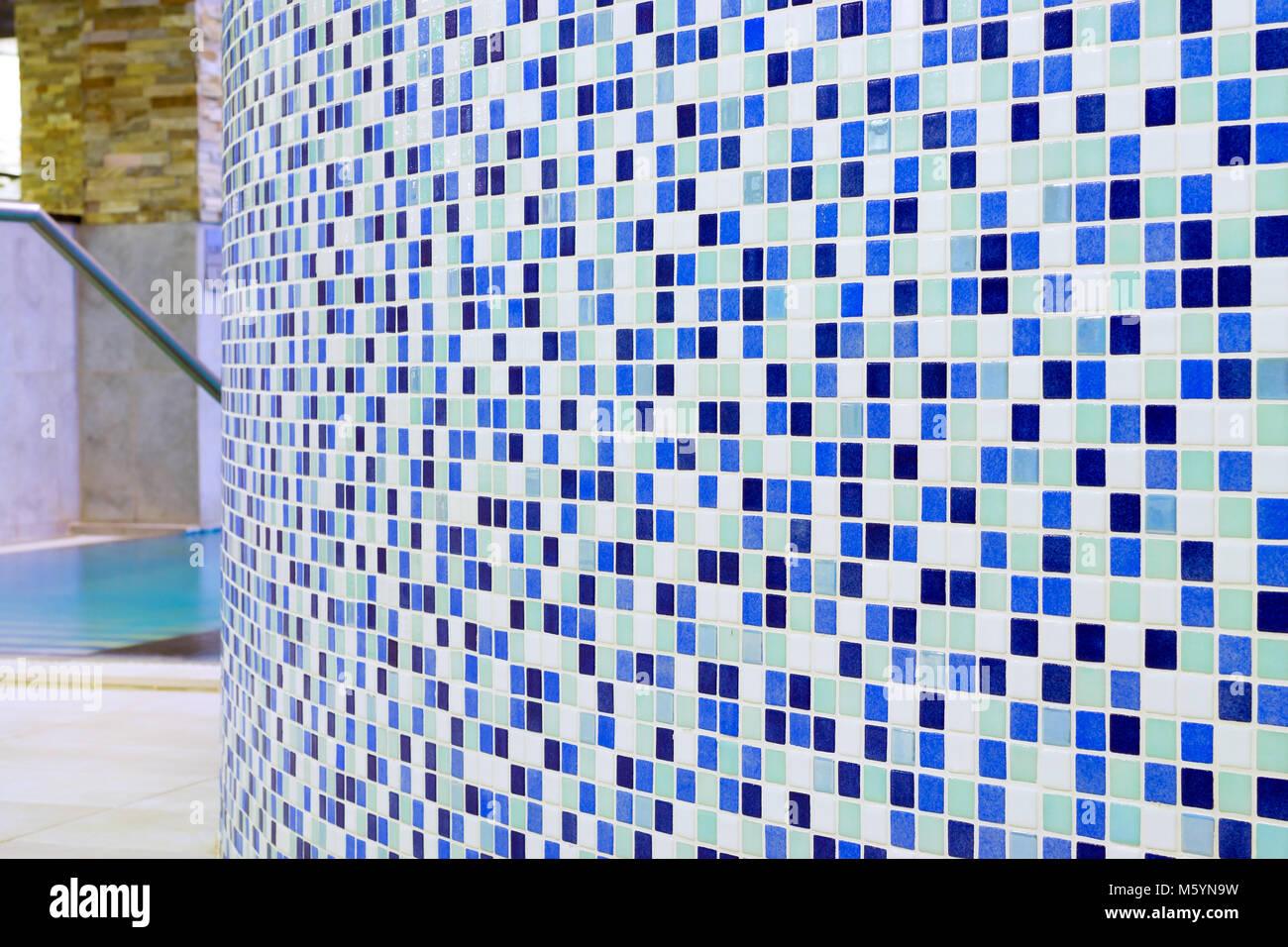 Pulire le fughe di piastrelle e pavimenti rimedi naturali
