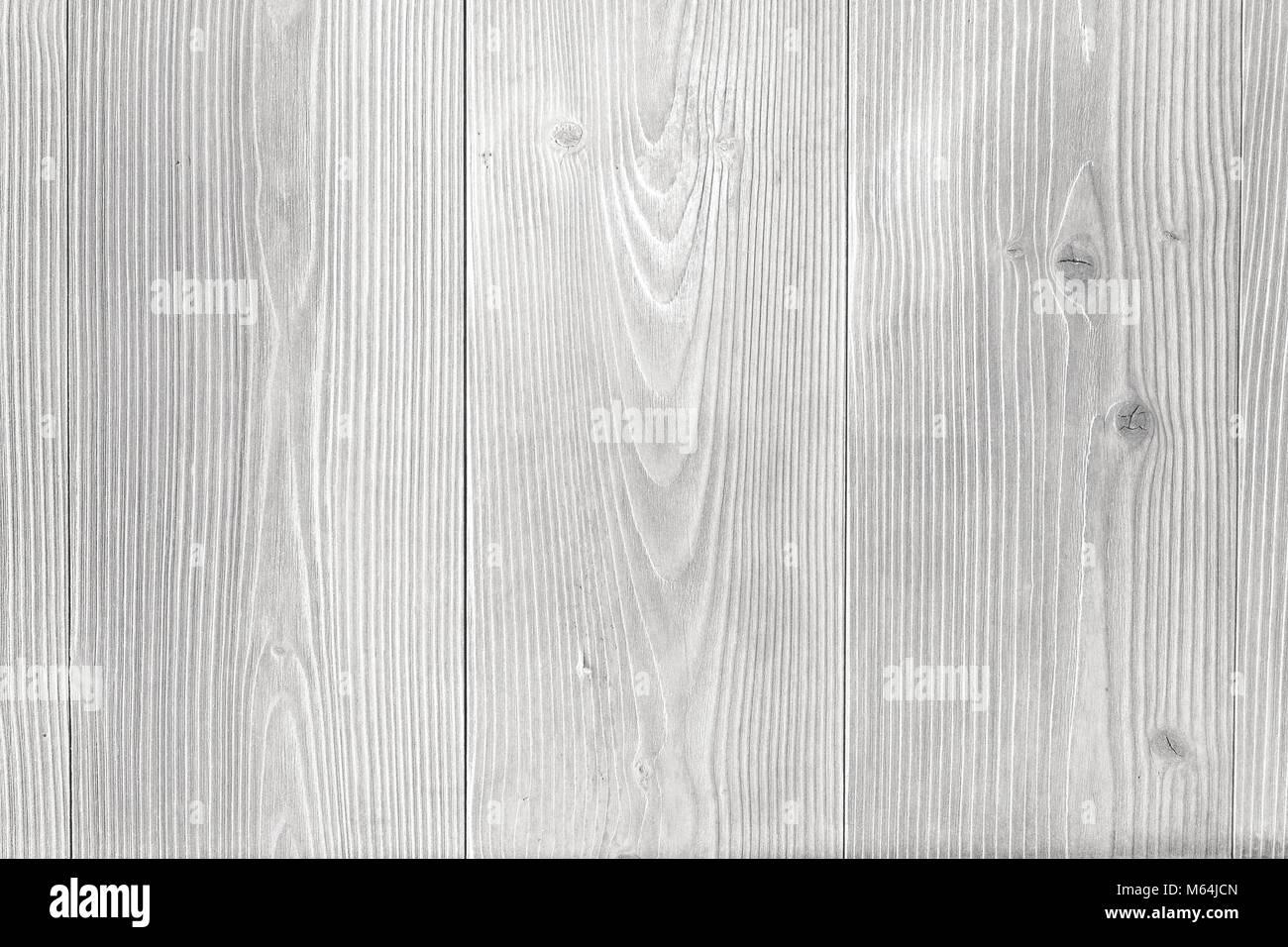 Pareti In Legno Bianco : Bianco lavato tavole di legno vintage bianco parete in legno foto