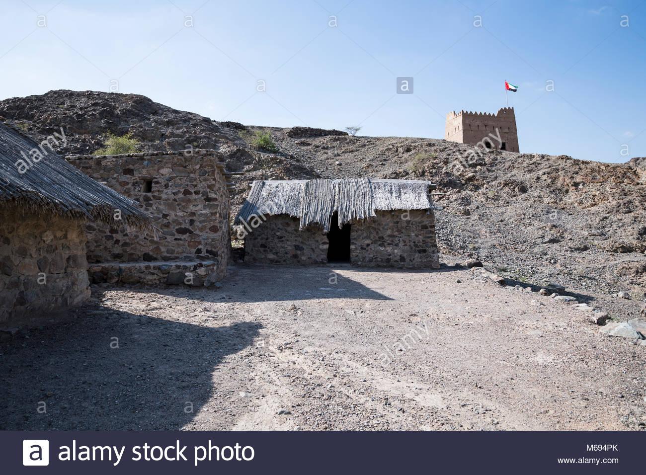 Case In Pietra Antiche : Rustico in pietra in antico borgo aggiornato al
