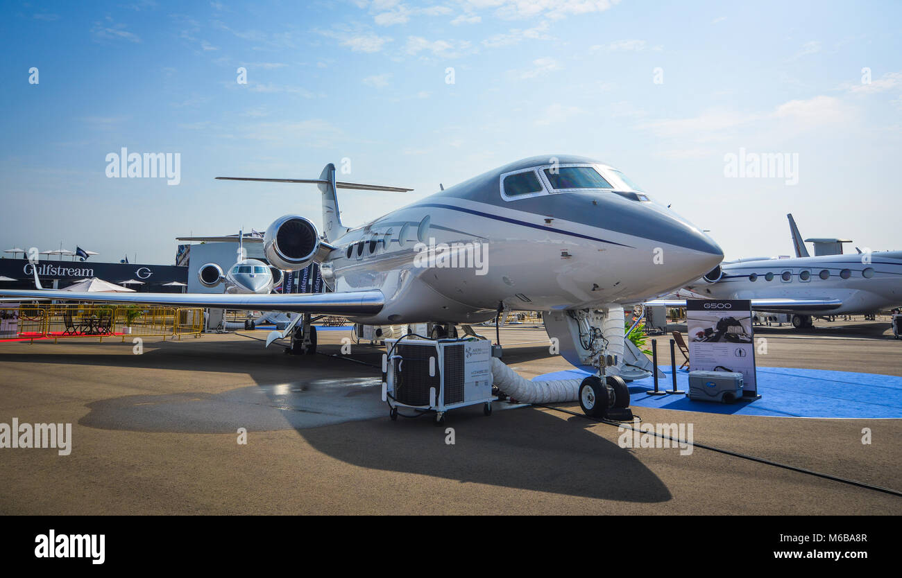 Jet Privato Treviso : Più jet privati per tutti costa smeralda e costa azzurra un