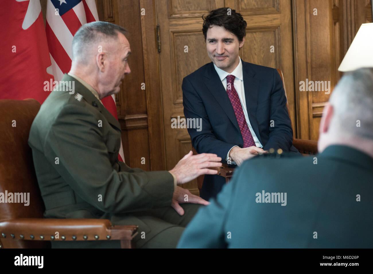 Ottawa servizio di incontri gratuiti