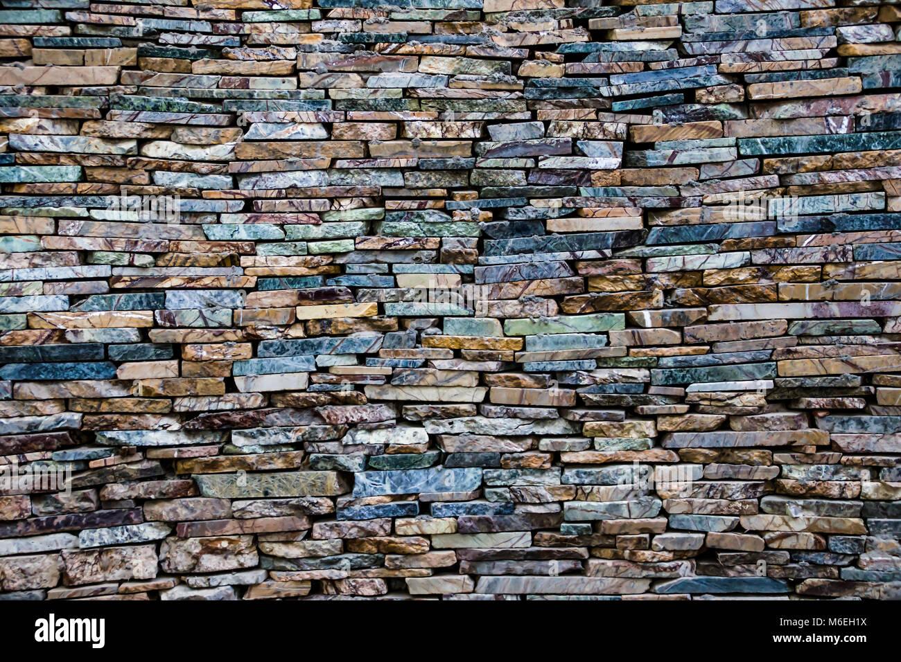 Piastrelle rivestimento muro a san martino di lupari kijiji