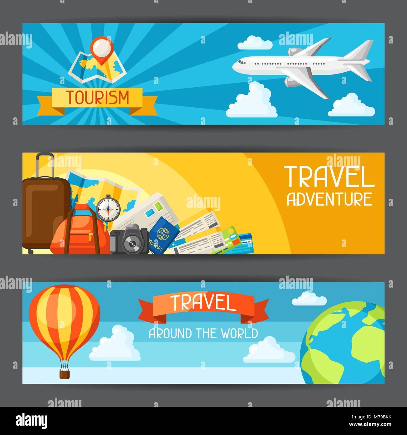 Sfondi di viaggi