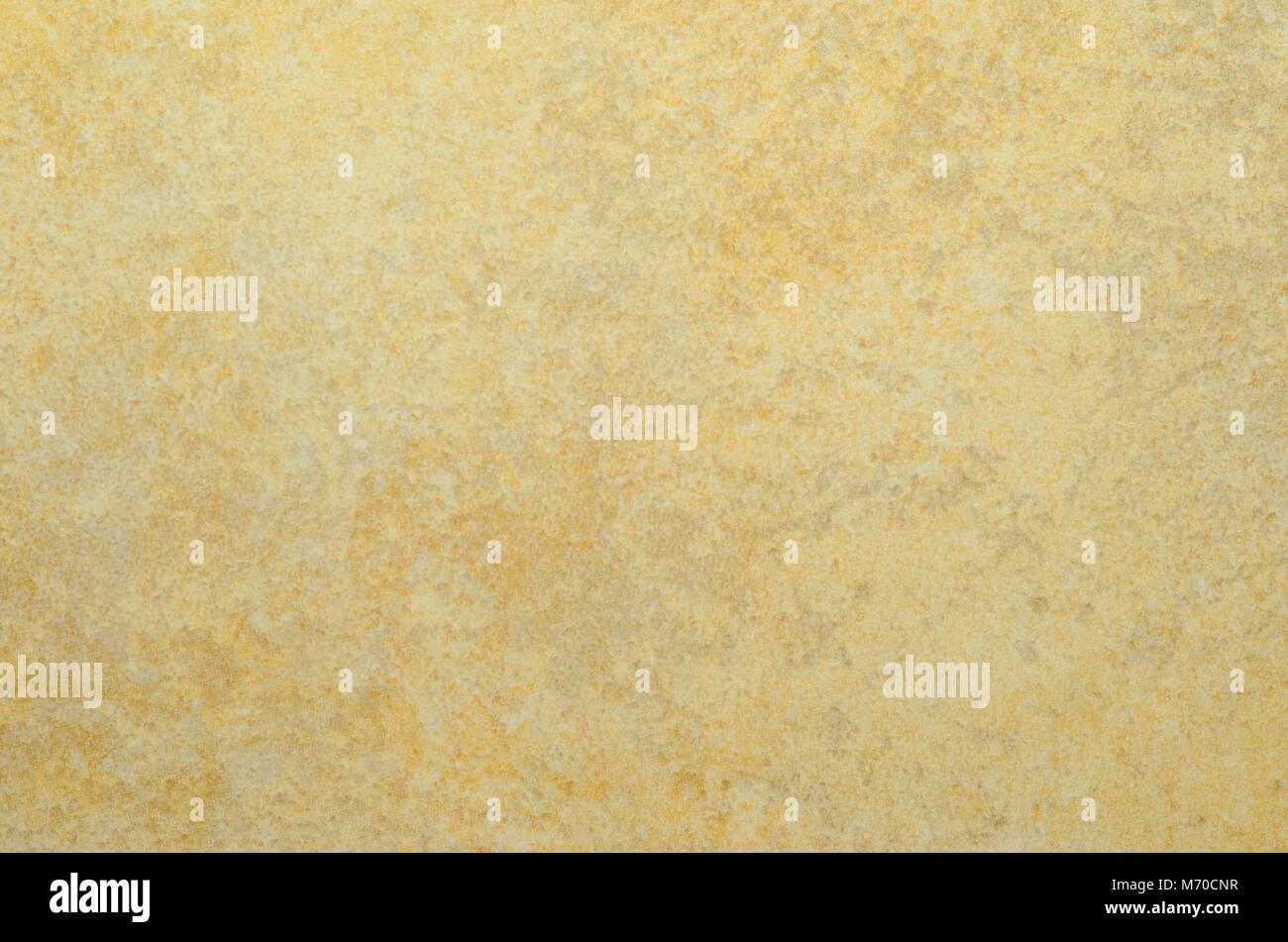 Il gres porcellanato piastrella o texture pattern pietra naturale