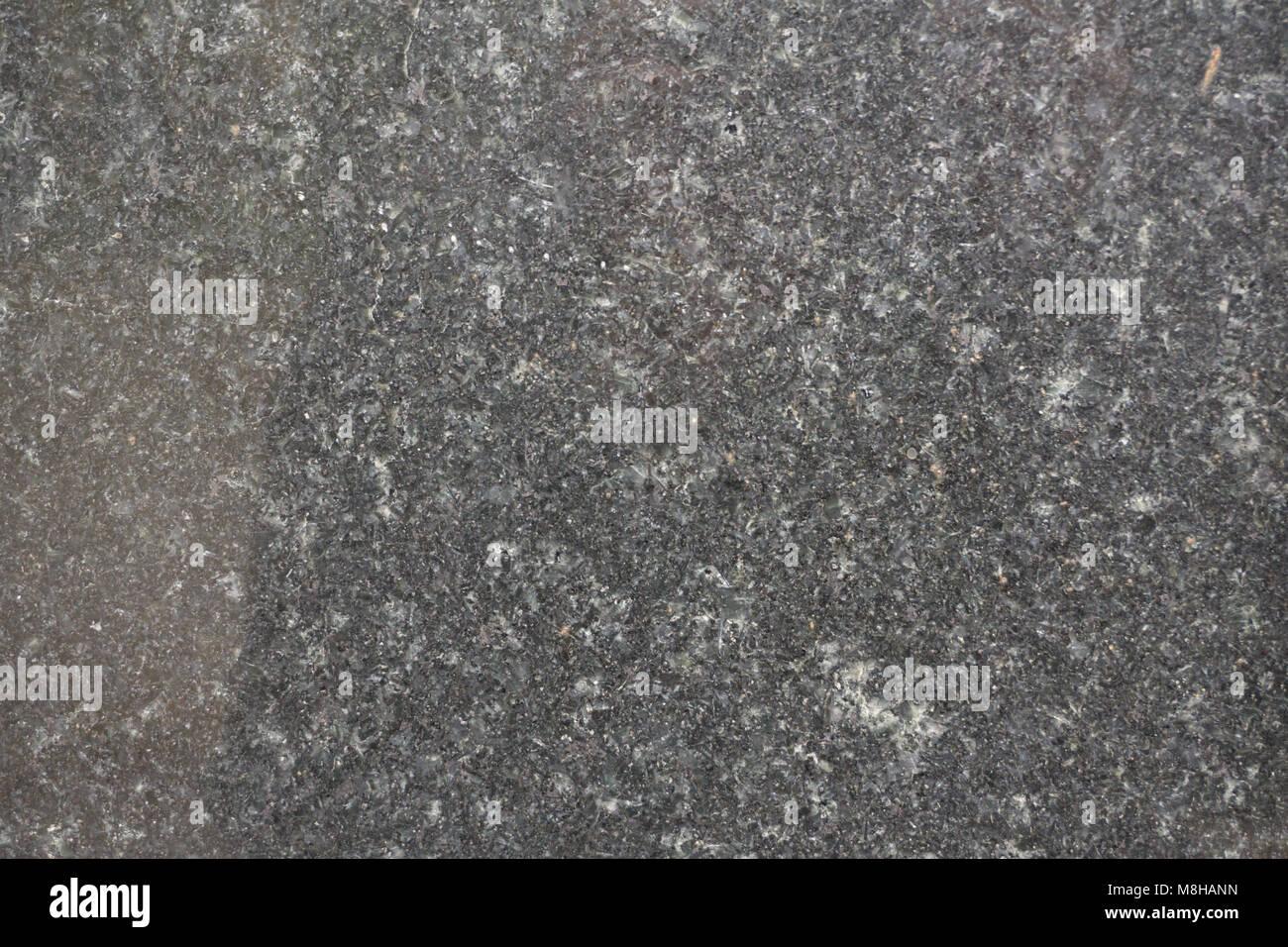 In granito lucido texture seamless tablet parete piastrelle foto