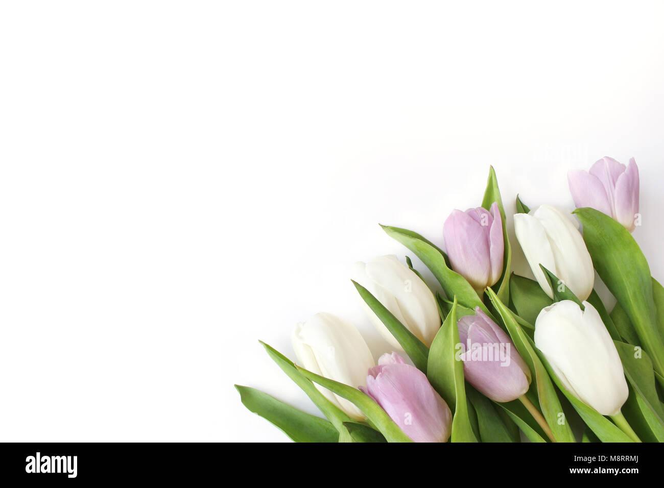 Stile di primavera stock photo concetto di pasqua for Immagini sfondo desktop primavera