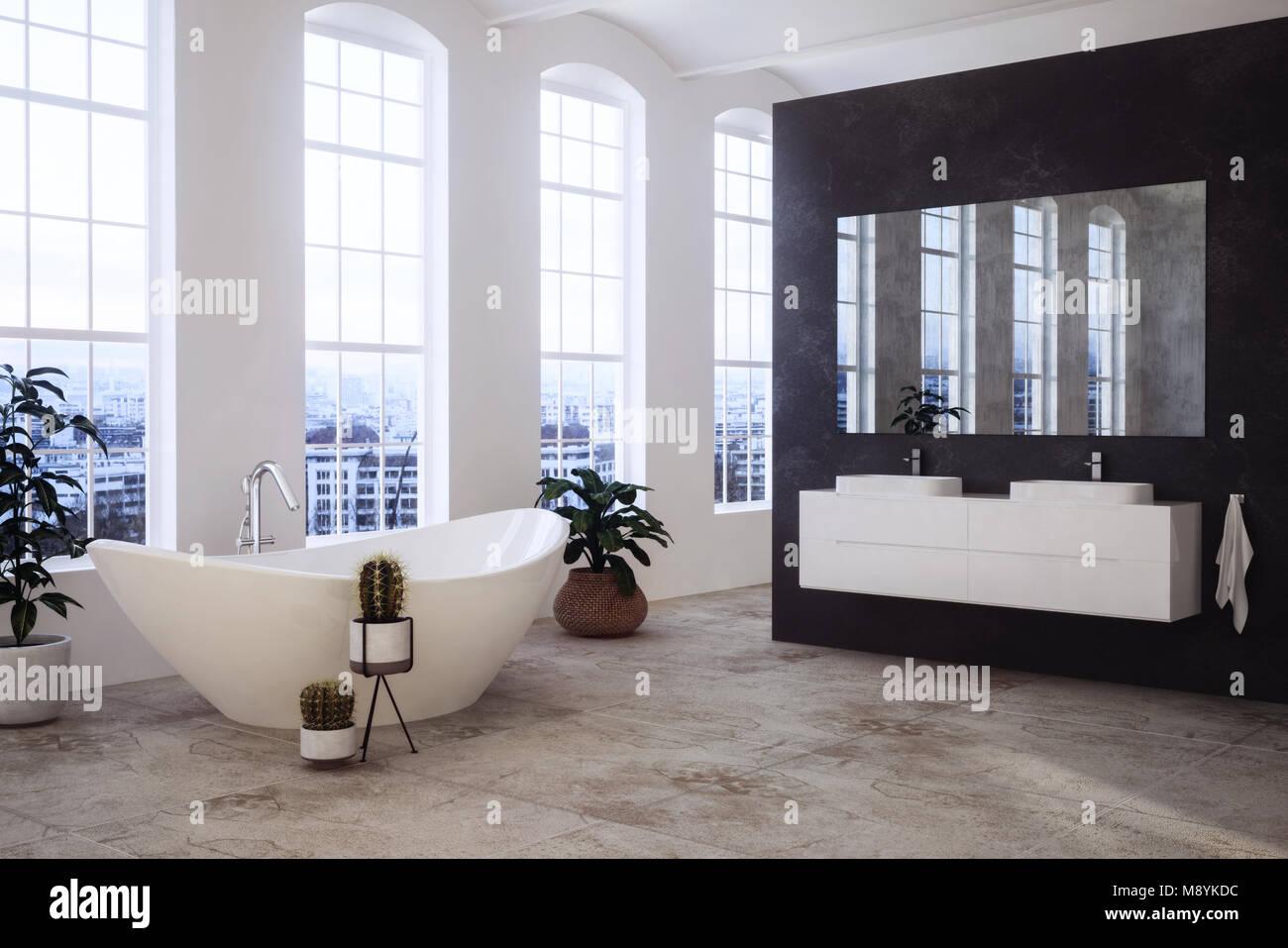 Piastrelle bagni moderni immagini cool piastrelle bagni moderni