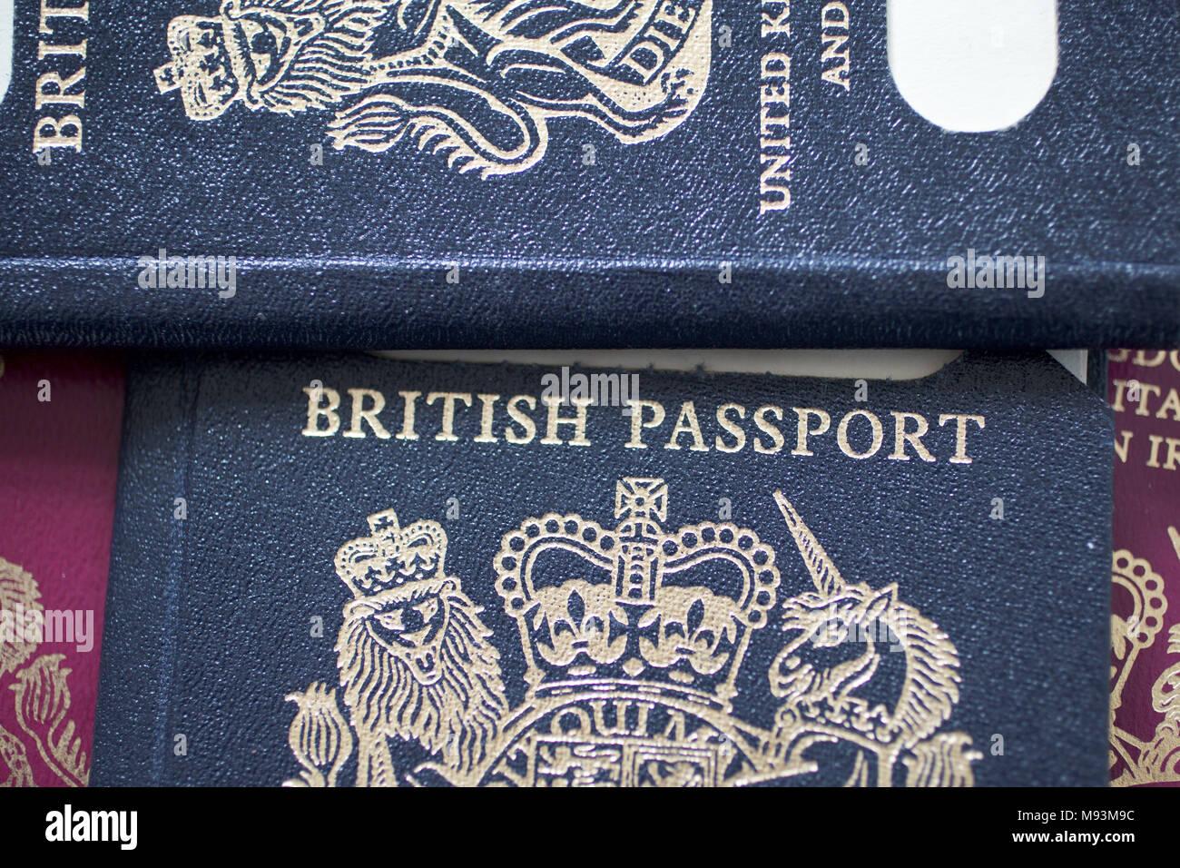 Ufficio Per Passaporto : Passaporto milano come rinnovare nuovi orari uffici informazioni