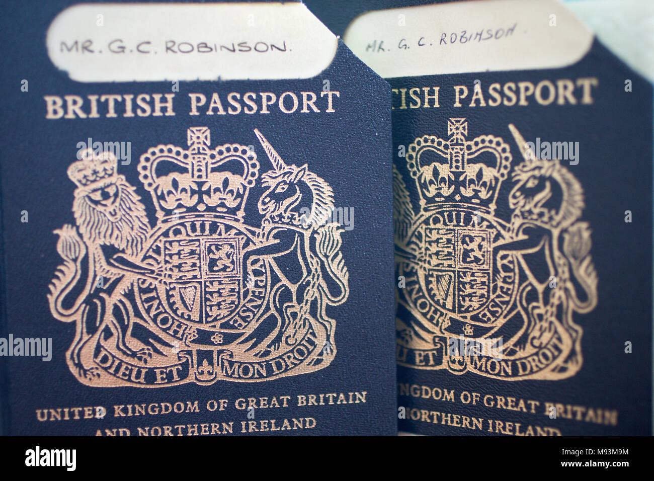Ufficio Per Passaporto : Passaporto ecco come i trevigiani potranno prenotarlo on line