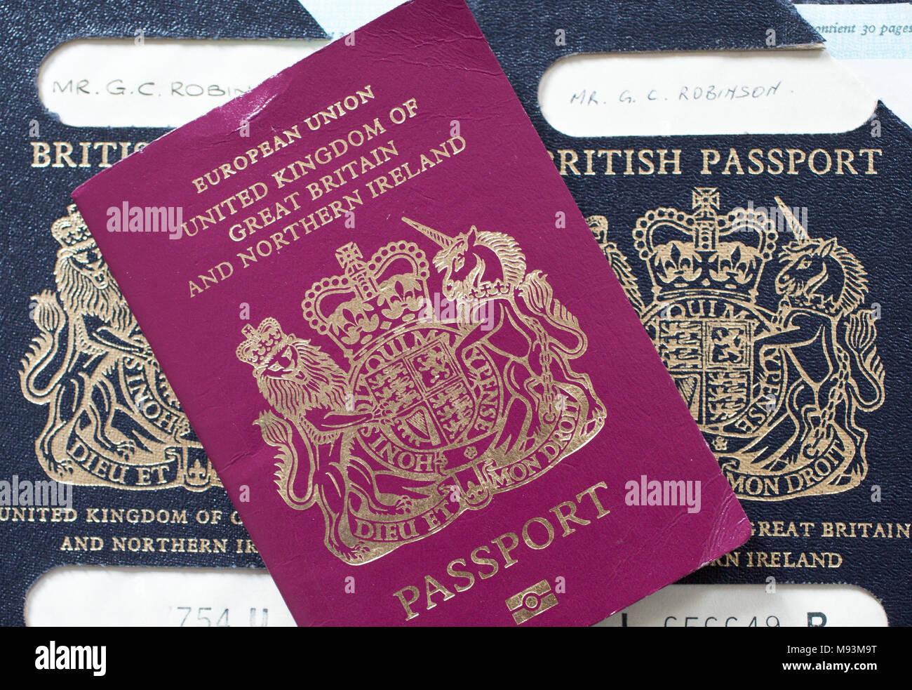 Ufficio Per Passaporto : Passaporto ministero dell interno