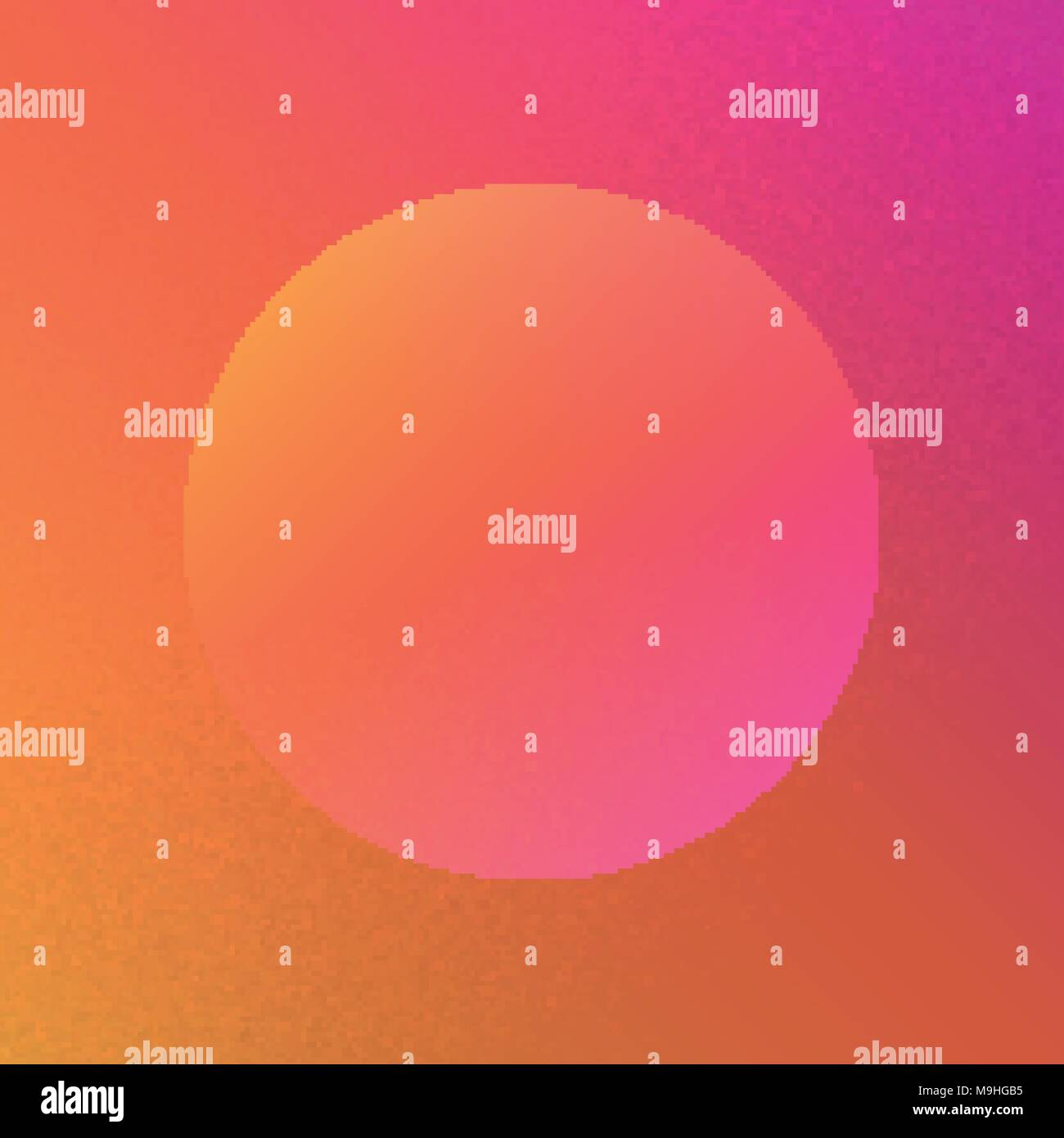 Sfondo Sfumato Immagini Sfondo Sfumato Fotos Stock Alamy