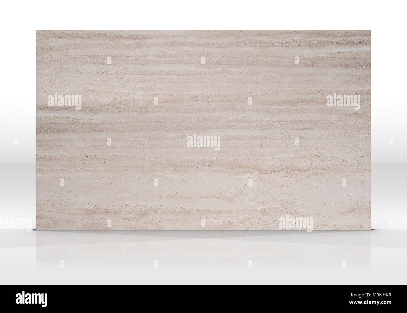 Textures texture seamless flavia pink floor marble tile texture
