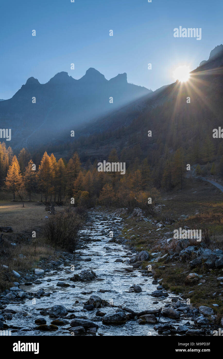 Mountain Nero Immagini & Mountain Nero Fotos Stock - Alamy