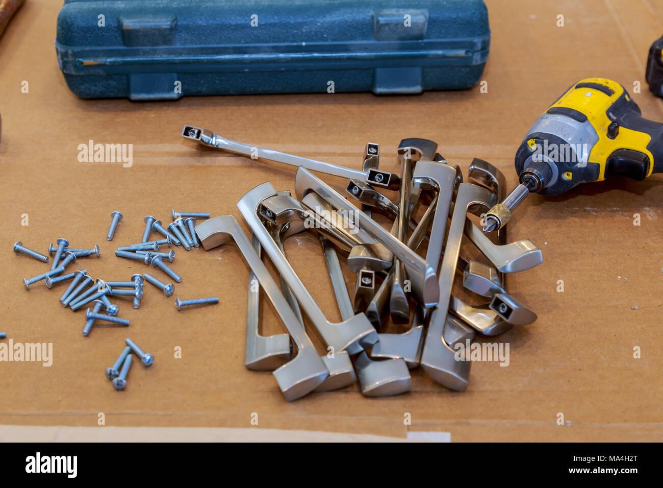 Maniglie X Mobili Da Cucina accessori per mobili. maniglie per mobili su un maniglie per