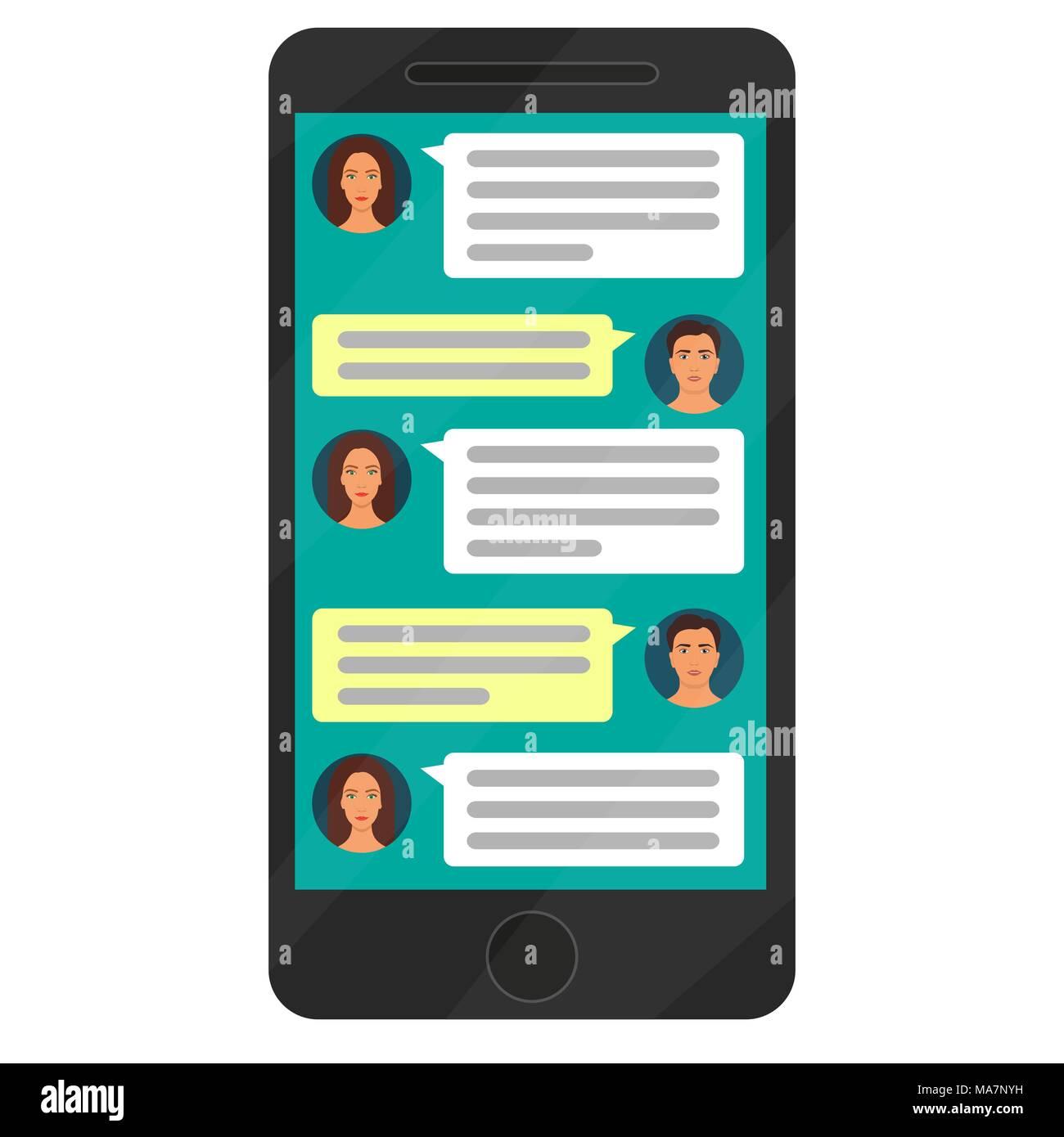 Chat uomini e donne [PUNIQRANDLINE-(au-dating-names.txt) 59