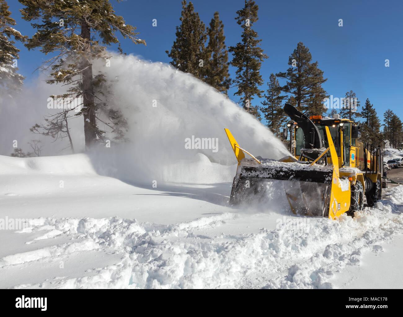 Western neve aratro hook up