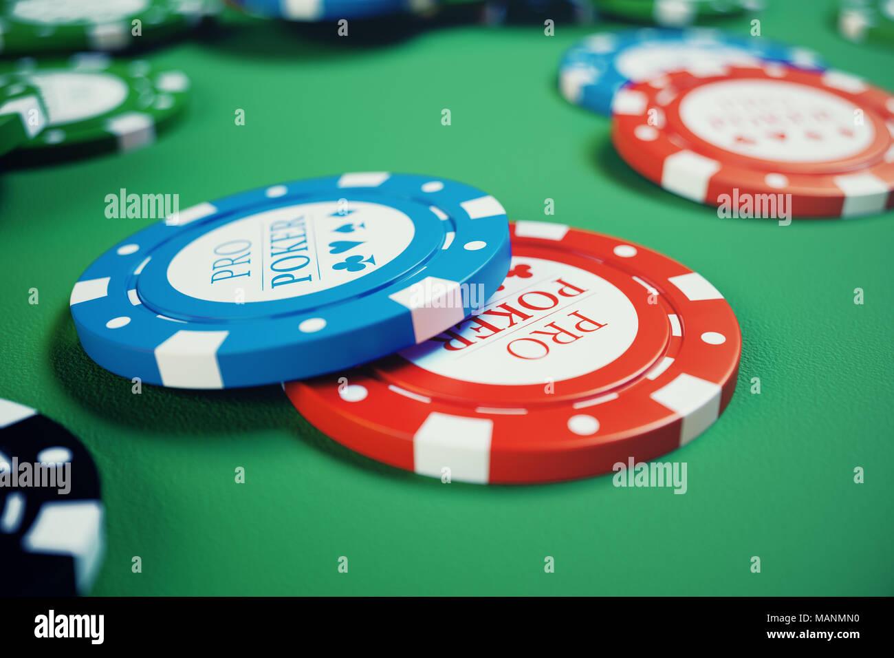 jugar juegos de dinero
