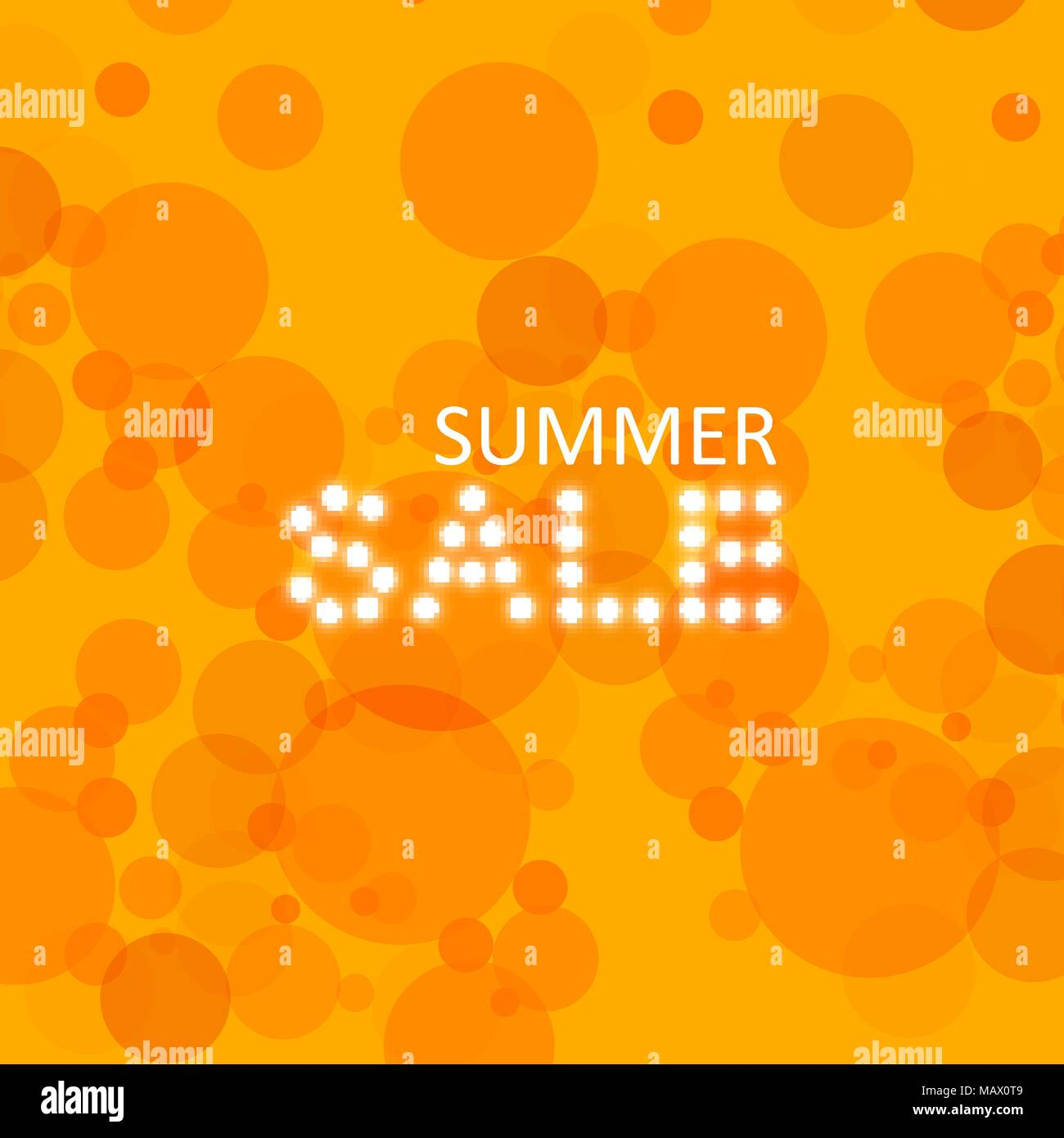 Orange Lettering Immagini Orange Lettering Fotos Stock Alamy