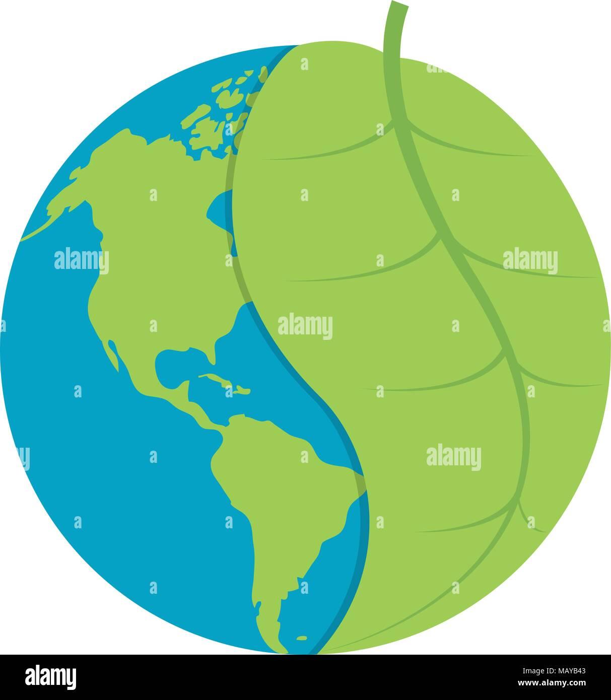 e86242daab A livello globale il pianeta terra con battente a cura di ecologia ...