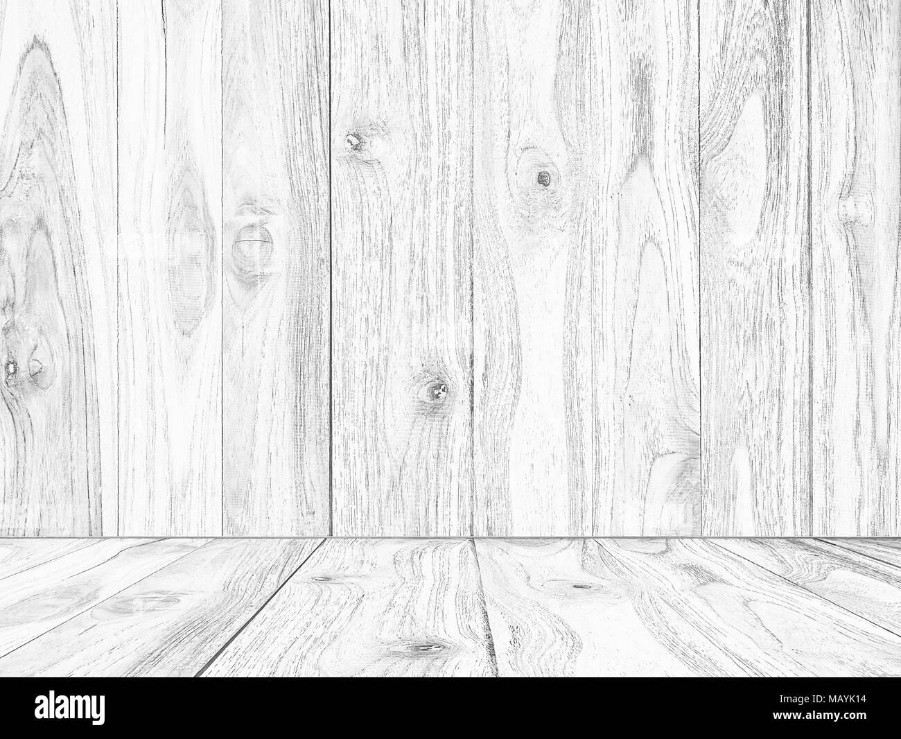 Legno Bianco Texture : Coppia di sgabelli in legno intagliato e laccato xviii secolo avec