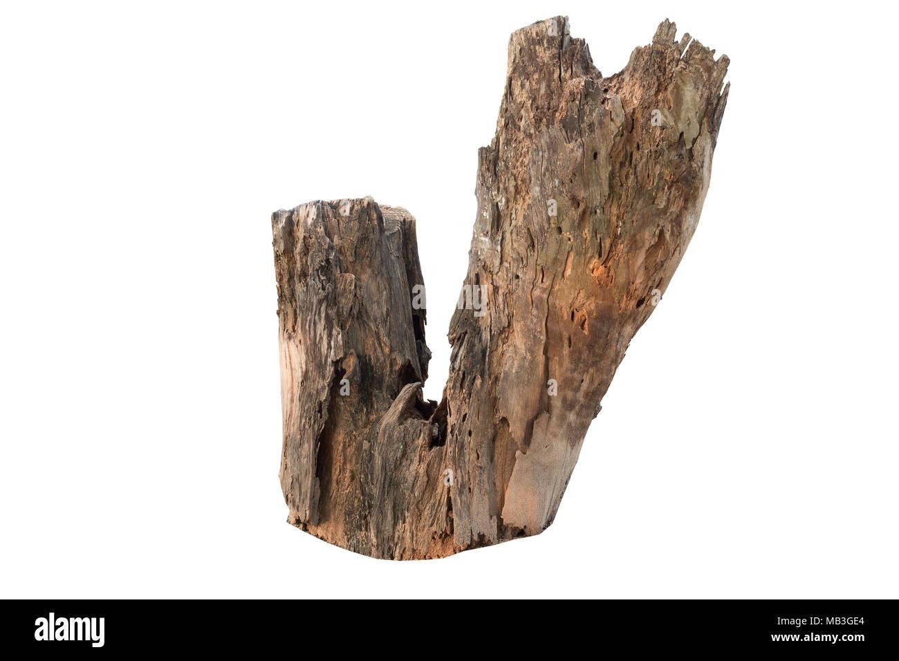 Decorazioni In Legno Per La Casa : Vecchio pezzo di legno per la casa e il giardino decorazione su