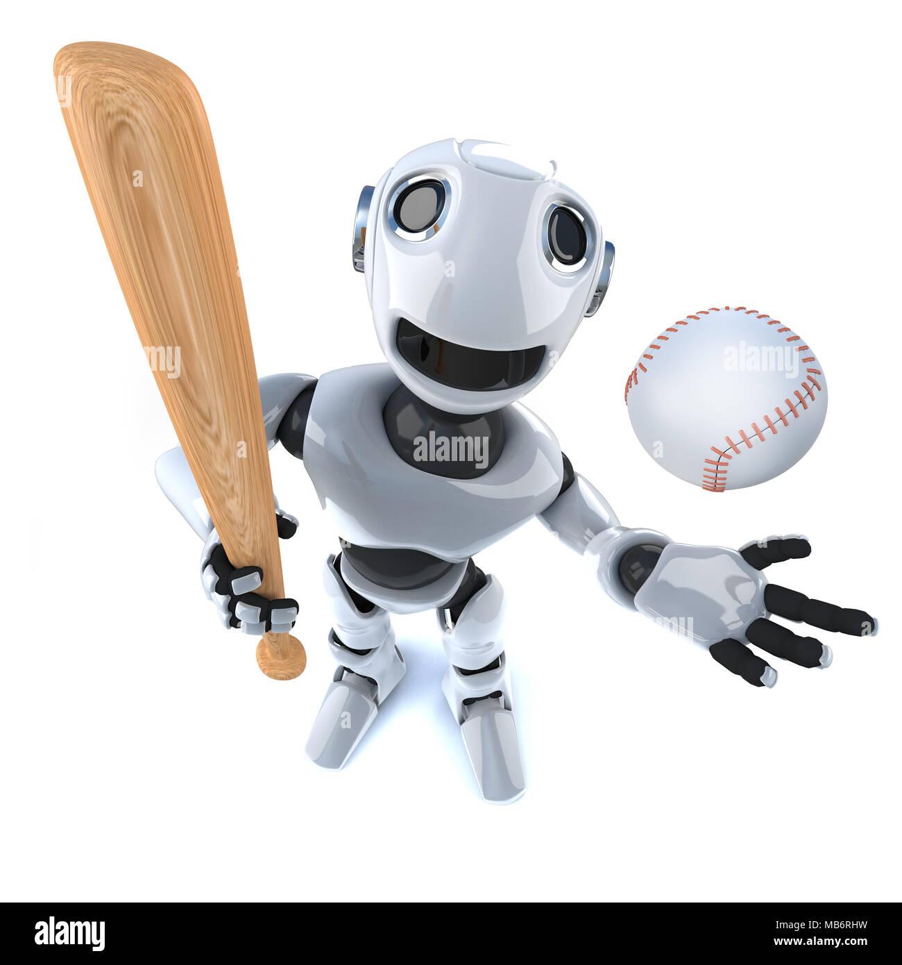 Automaton robot machine humanoid immagini automaton robot