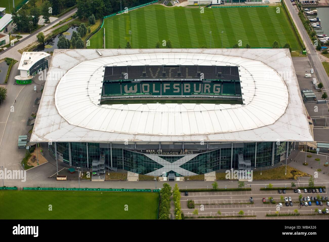 Wolfsburg a39152f103b9