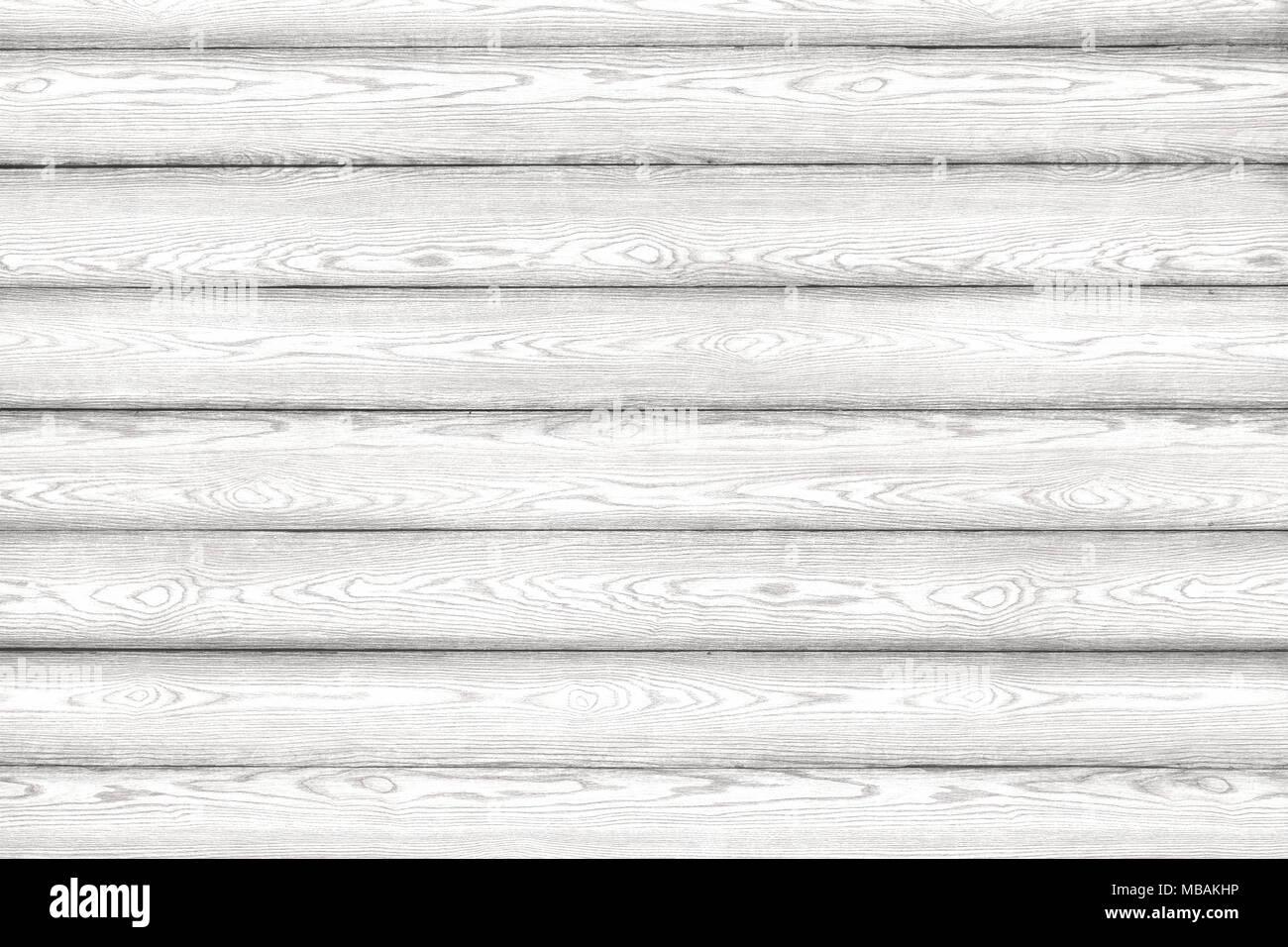 Legno Bianco Texture : Legno bianco texture di sfondo foto royalty free immagini