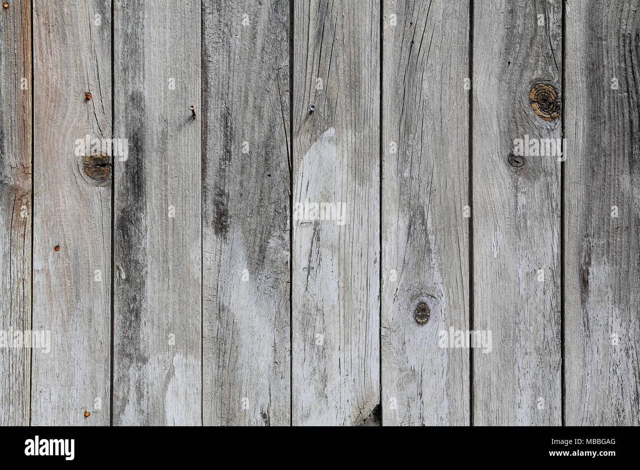Come Pulire Il Legno Vecchio fondo di struttura di legno immagini & fondo di struttura di