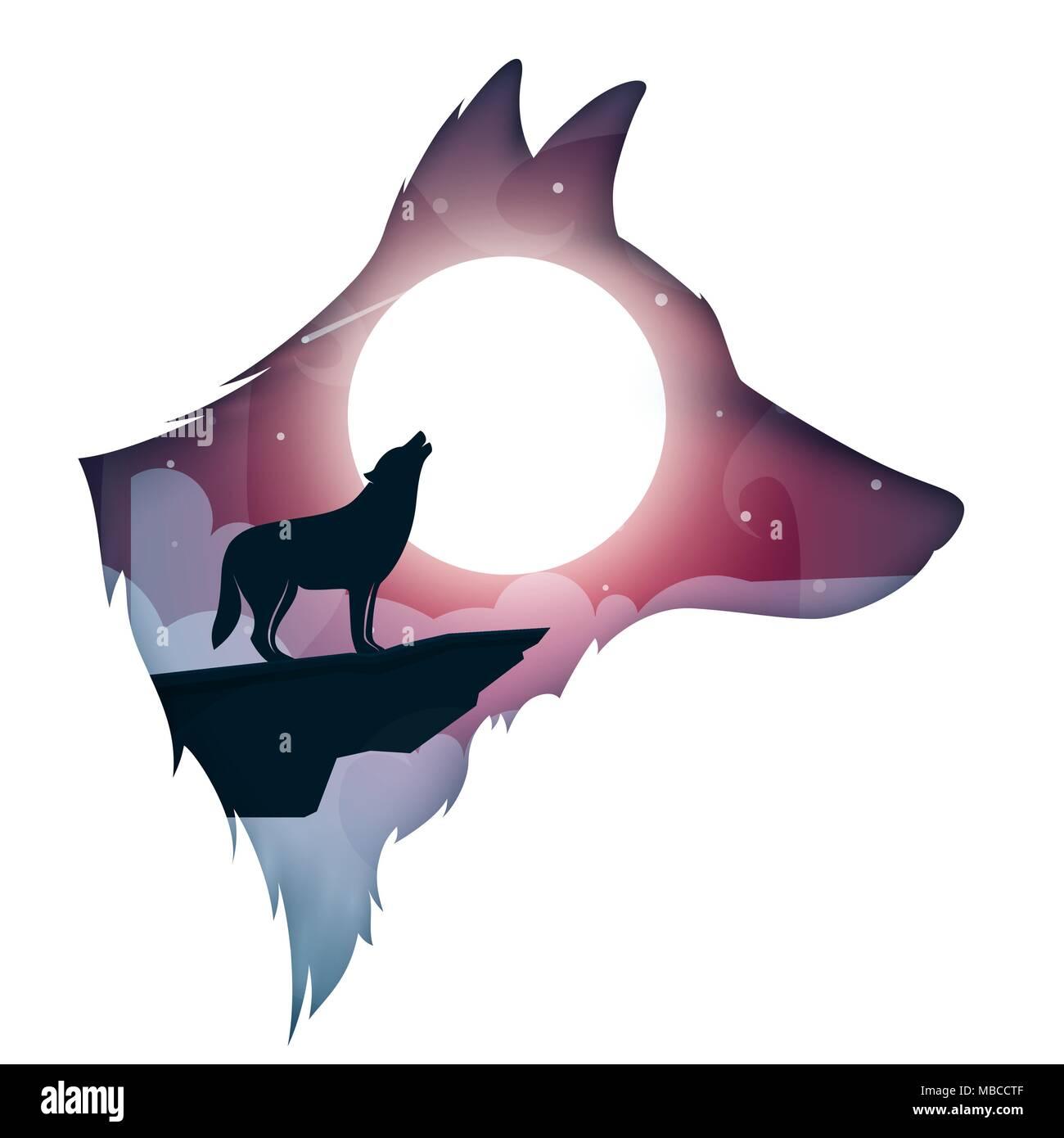 Sheep dog n wolf wikifur