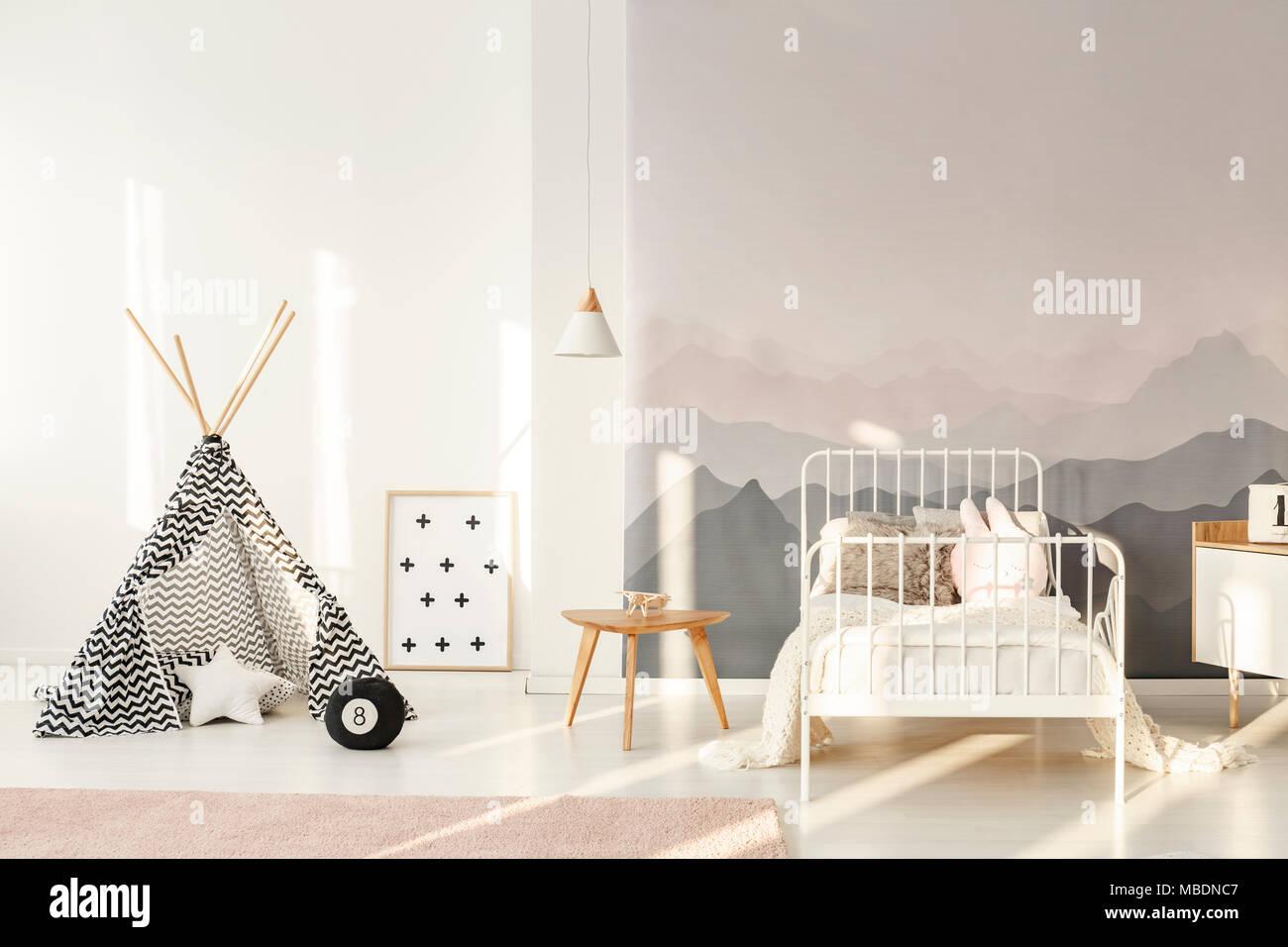 Carta Da Parati Stanza Bambini : Acquista beibehang papel de parede d carta da parati la stanza