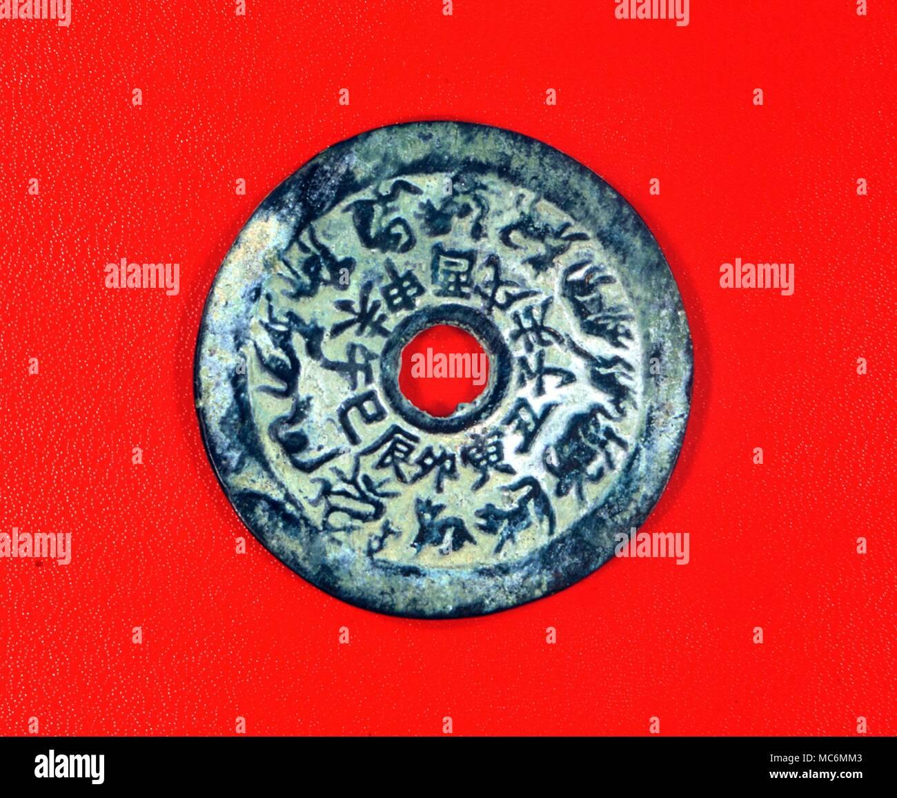 matchmaking da astrologia cinese
