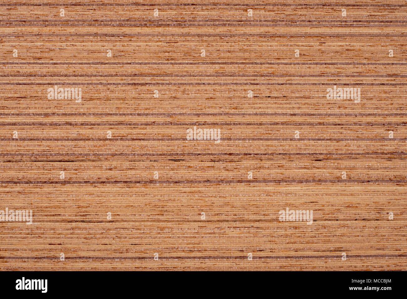 https://c8.alamy.com/compit/mccbjm/la-texture-di-marrone-in-legno-di-teak-sfondo-mccbjm.jpg